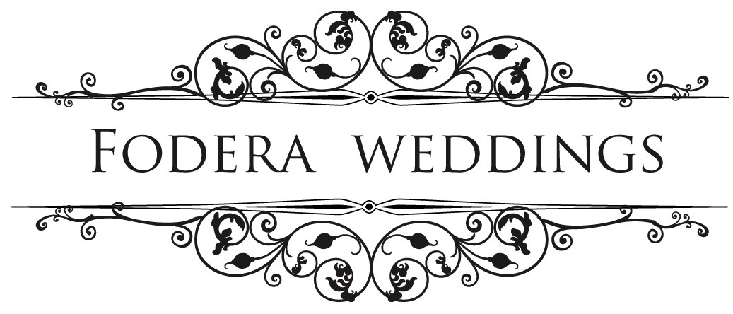 Launches our wedding only website fodera photography blog advertisements junglespirit Choice Image